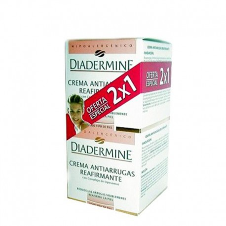 DIADERMINE-ANTIARRUGAS-2tarros