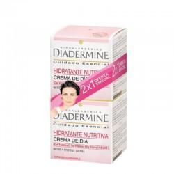 DIADERMINE-CREMA-HIDRATANTE-Y-NUTRITIVA-DUPLO