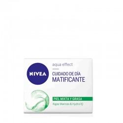 CREMA-NIVEA-AQUA-EFFECT-PIEL-MIXTA-Y-GRASA