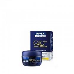 NIVEA-Q10-DE-NOCHE