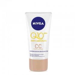 NIVEA-Q10-COLOR