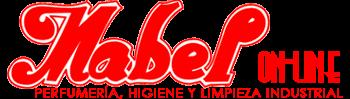 Mabel Perfumería y Limpieza Industrial